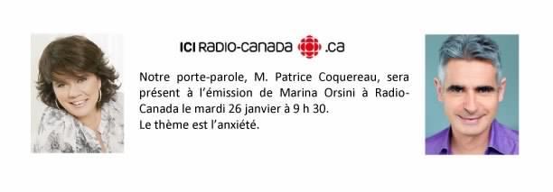 P.-Coquereau-à-IRC